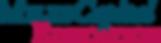 MC_ED_logo.png