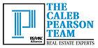 The Caleb Pearson Team