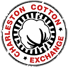 cce-logo-300x296.png