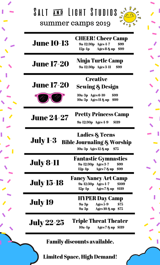 Summer Camps 2019 FULL.png