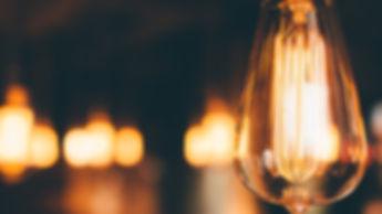 light-bulb-wallpapers-28683-5836605.jpg