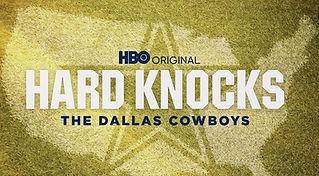 hard knocks cowboys.jpg