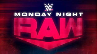 WWE-Monday-Night-Raw-logo-scaled-1280x72