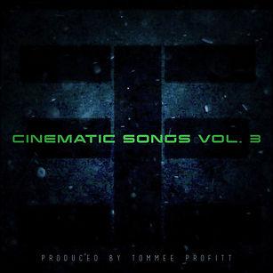 CINEMATIC SONGS VOL 3 FINAL.jpg