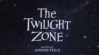 twilightzone2-750x335-600x361.jpg