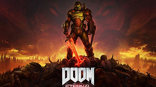 doom-eternal-4 website.jpg