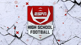 espn high school football.jpg
