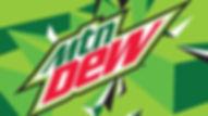 4x2.797_Mtn_Dew_logo.jpg