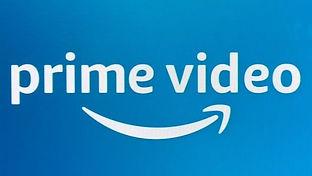prime_video_app_logo-620x350.jpg