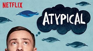 atypical website.jpg
