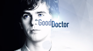 The_Good_Doctor_2017.png