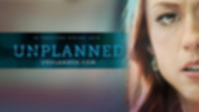 unplanned-abby-johnson-movie-poster-feat