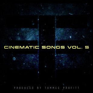 CINEMATIC SONGS VOL 5 (FINAL).jpg