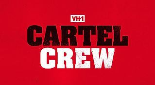 Cartel Crew.jpg