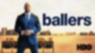 ballers-se03-L-EN_1920x1080.png