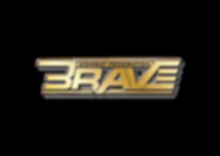BRAVE METAL EFFECT CONFIRMED LOGOS-02.pn