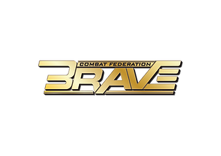BRAVE METAL EFFECT CONFIRMED LOGOS-02.pn