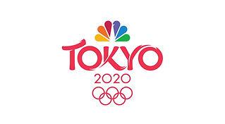 olympics 2020.jpg