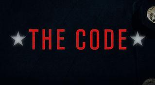 3c5b000f956384c8_the-code.jpg
