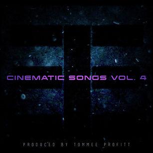CINEMATIC SONGS VOL 4 (FINAL).jpg