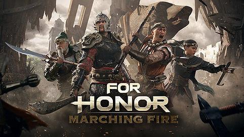 marchingfire_thumb_960x540_334393.jpg