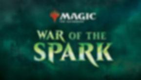 MTG-WAR-LogoWithBG_large.jpg