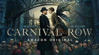 carnival-row-key-art-h_2019.jpg