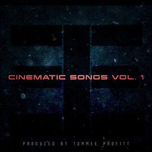 CINEMATIC SONGS VOL 1b.jpg