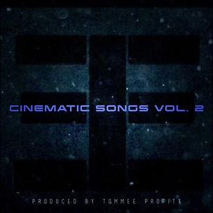 CINEMATIC SONGS VOL 2b.jpg