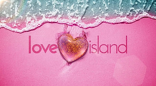 love-island-season-2-returns-to-cbs.png