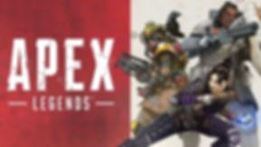 apex_main.jpg