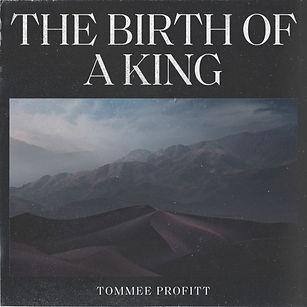 The Birth of a King FFF.jpg