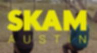 SKAM-Austin.png