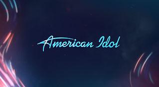 AmericanIdol.jpg