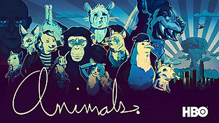 hbo_svod-Animals_2-Full-Image_GalleryCov