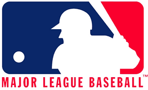major_league_baseball_logo-300x182.png