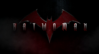 Batwoman_title_card.png
