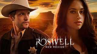 roswell-new-mexico-cw-canceled-renewed.j
