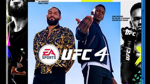 EA-UFC-4.jpg