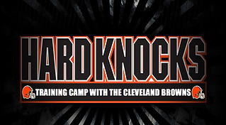 Browns-hard-Knocks.png