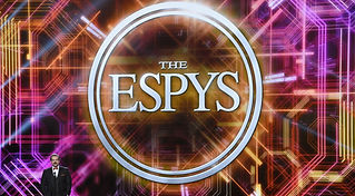espys-071019-getty-ftrjpg_1o7v579mhexvx1