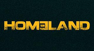 Homeland_s5_1400x1400 copy.jpg