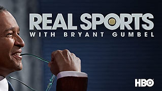 hbo_svod-Real_Sports_With_Bryant_Gumbel_