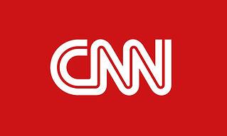 CNN-logo-1024x616.jpg