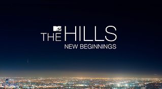 the hills new beginnings.png