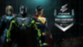 announcement_injustice2_1920x1080_landin