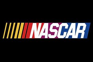 NASCAR 2.jpg