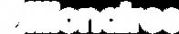 Logo billionaires sin tag line BLANCO.pn