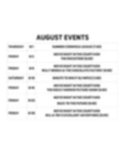 Event Calendar August 2019.jpg
