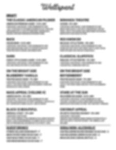 Draft List 7-30-20.jpg